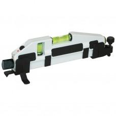 Водяной уровеь с лазерным лучом Laserliner HandyLaser Plus
