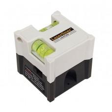 Водяной уровеь с лазерным лучом Laserliner LaserCube