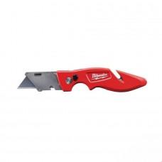 Нож выкидной Milwaukee FASTBACK - 1
