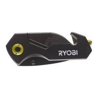 Нож компактный складной RYOBI RFK25T