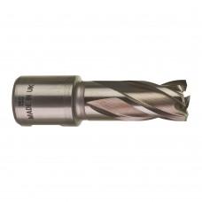 Кольцевая фреза MILWAUKEE D 15х30 мм (1 шт.)