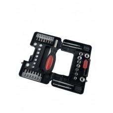 Универсальный набор инструментов для дома Zitrek SHB28 SET 28