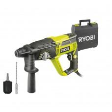 Перфоратор Ryobi ERH 850 RS
