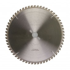 Диск пильный (по дереву) AEG D 305х30х3,2 мм 96Z (1 шт.)