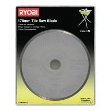 Диск для плиткореза Ryobi TSB 180 A1