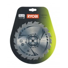 Пильный диск Ryobi CSB 150 AI