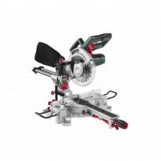 Пила торцовочная Hammer Flex STL1400/210PL