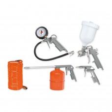 Набор аксессуаров для компрессора DAEWOO DAC 5 SET