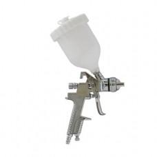 Краскораспылитель пневматический FUBAG MASTER G600/1.4 HVLP с верхним бачком