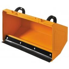 Насадка контейнер для сбора мусора DASC 800B DAEWOO