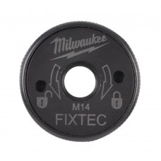 Гайка MILWAUKEE FIXTEC XL (1 шт.)
