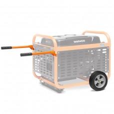Транспортировочный комплект DAEWOO DAW K30