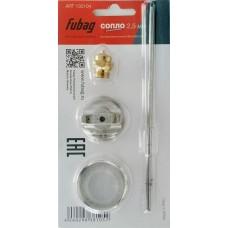 Сопло FUBAG BASIC G600 2,5 мм в комплекте