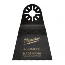 Пильное полотно MILWAUKEE 64 мм (10шт.)