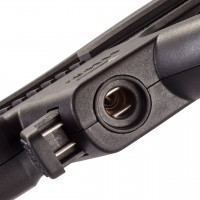 Пистолет высокого давления Bort Master Gun 50