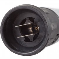 Копье для мойки высокого давления Bort BHL-170