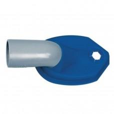 Насадка-переходник AEG Xtractor для удаления пыли в месте сверления D 26-41 мм