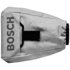 Мешок Bosch для пыли
