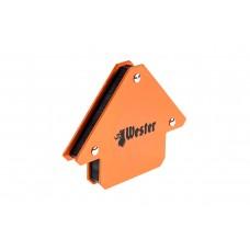 Уголок магнитный для сварки WESTER WMC25 829-002