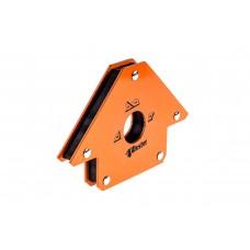 Уголок магнитный для сварки WESTER WMC50 829-003
