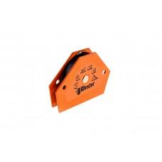 Уголок магнитный для сварки WESTER WMCT25 829-005