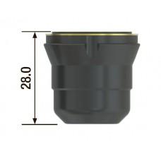 Защитный колпак FUBAG 28 мм (2 шт.)