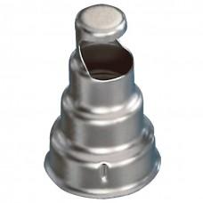 Рефлекторная насадка профессиональная STEINEL 10 мм