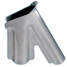 Сварочная насадка STEINEL 9 мм