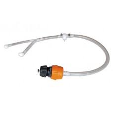 Комплект EFCO для водяного охлаждения для бензореза ТТ163-ТТ183