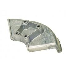 Защита EFCO металлическая для 22-х зубого ножа D 200 мм для STARK 42-44, 8460-8500 BOSS
