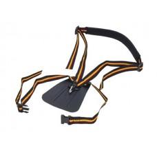 Ремень EFCO одноплечный с подушкой для триммеров STARK 25, 37, 42, 8400 (запасной)