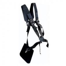 Ремень двуплечный для триммеров STARK 25, 37, 38, 44 (запасной)