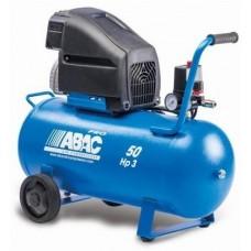 Компрессор масляный коаксиальный ABAC Montecarlo L30P
