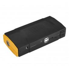 Пусковое устройство аккумуляторное Deko DKJS18000mAh auto kit