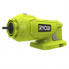 ONE + /Аккумуляторная система запуска EasyStart для бензоинструментов Ryobi OES18