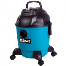 Пылесос для сухой и влажной уборки Bort BSS-1218