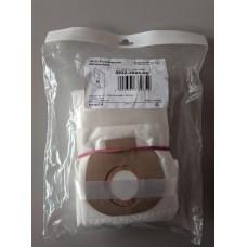 Мешок-пылесборник AEG для AP 250 ECP