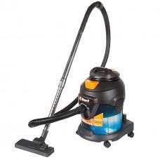 Пылесос для сухой и влажной уборки Bort BSS-1415-Aqua