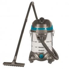 Пылесос для сухой и влажной уборки Bort BSS-1425-PowerPlus