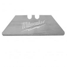 Лезвия сменные для резки картона Milwaukee (5 шт.) [48221934]