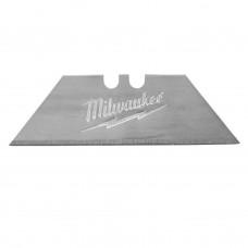 Лезвия сменные общего назначения Milwaukee (50 шт.) [48221950]