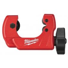 Труборез для медных труб Milwaukee 3 - 28 мм [48229251]
