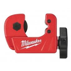 Труборез для медных труб Milwaukee 3 - 15 мм [48229250]