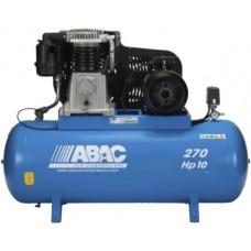 Компрессор масляный ременной ABAC B7000/270 FT10
