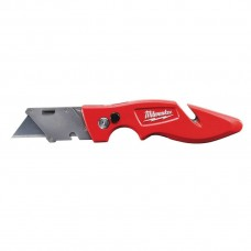 Строительный нож MILWAUKEE FASTBACK