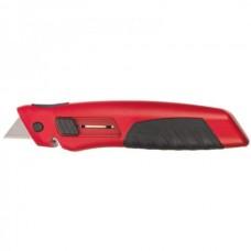 Нож выдвижной многофункциональный Milwaukee [48229910]