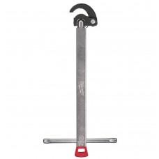 Ключ для гибкой подводки Milwaukee 32 мм [48227001]