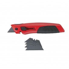 Строительный нож MILWAUKEE UTILITY