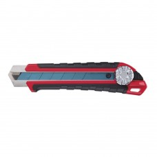 Нож выдвижной Milwaukee 25 мм [48221962]
