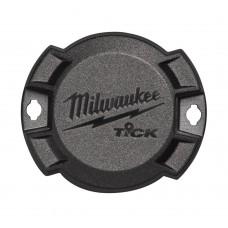 Трекер MILWAUKEE ONE-KEY BTM1 (1 шт.)